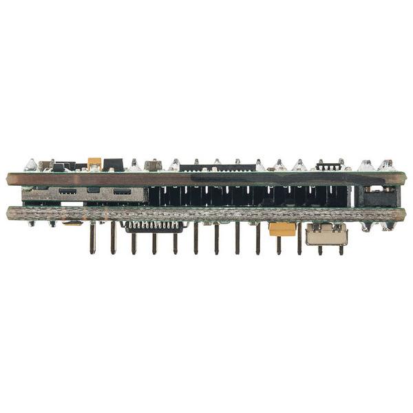 ELV Bausatz MP3-Sound-Modul MSM4