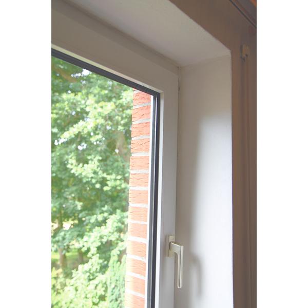 Homematic IP 3er Set Fenster- und Türkontakt HmIP-SWDO-I – verdeckter Einbau