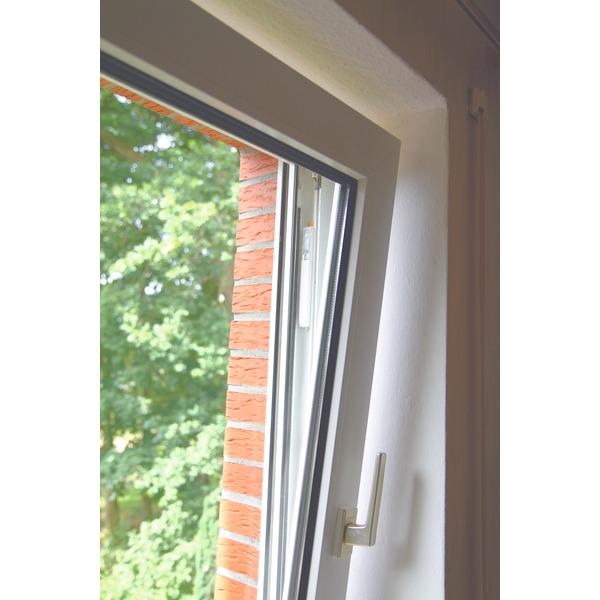 Homematic IP Fenster- und Türkontakt HmIP-SWDO-I – verdeckter Einbau