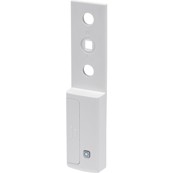 ELV Homematic IP ARR-Bausatz Fenstergriffsensor HmIP-SRH, für Smart Home / Hausautomation