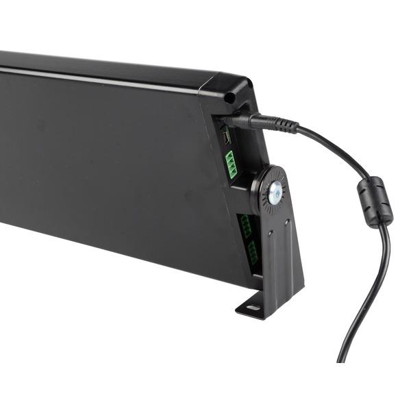 ELV Gehäuse für LED-Stoppuhr LSU200
