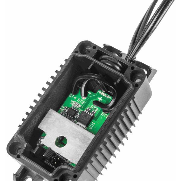 ELV Bausatz Bordnetzschutz BNS12