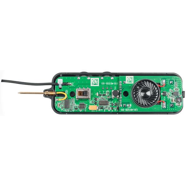 ELV Bausatz Mini-Signalverfolger MSV2 mit 1-kHz-Generator
