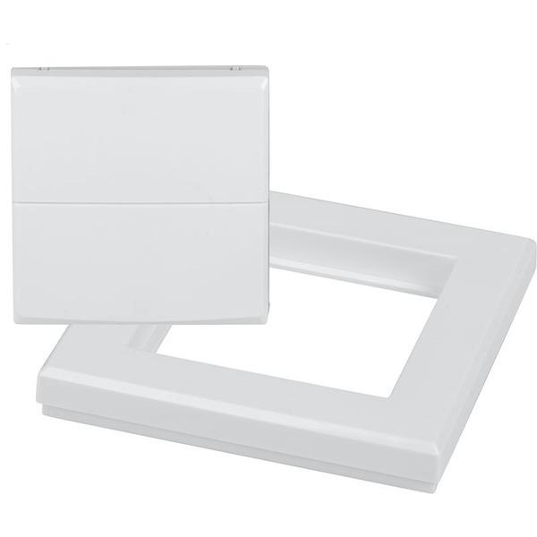 Homematic IP Tasterwippe für Markenschalter HmIP-BRU - universal