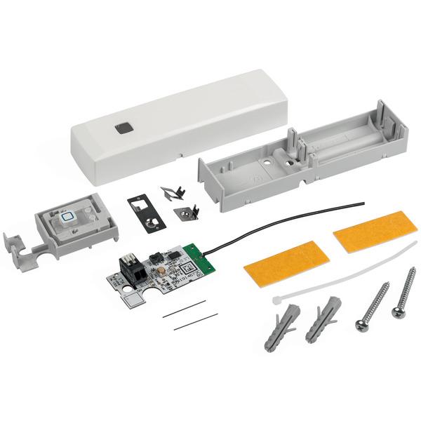 ELV Homematic IP Bausatz Kontakt-Schnittstelle HmIP-SCI