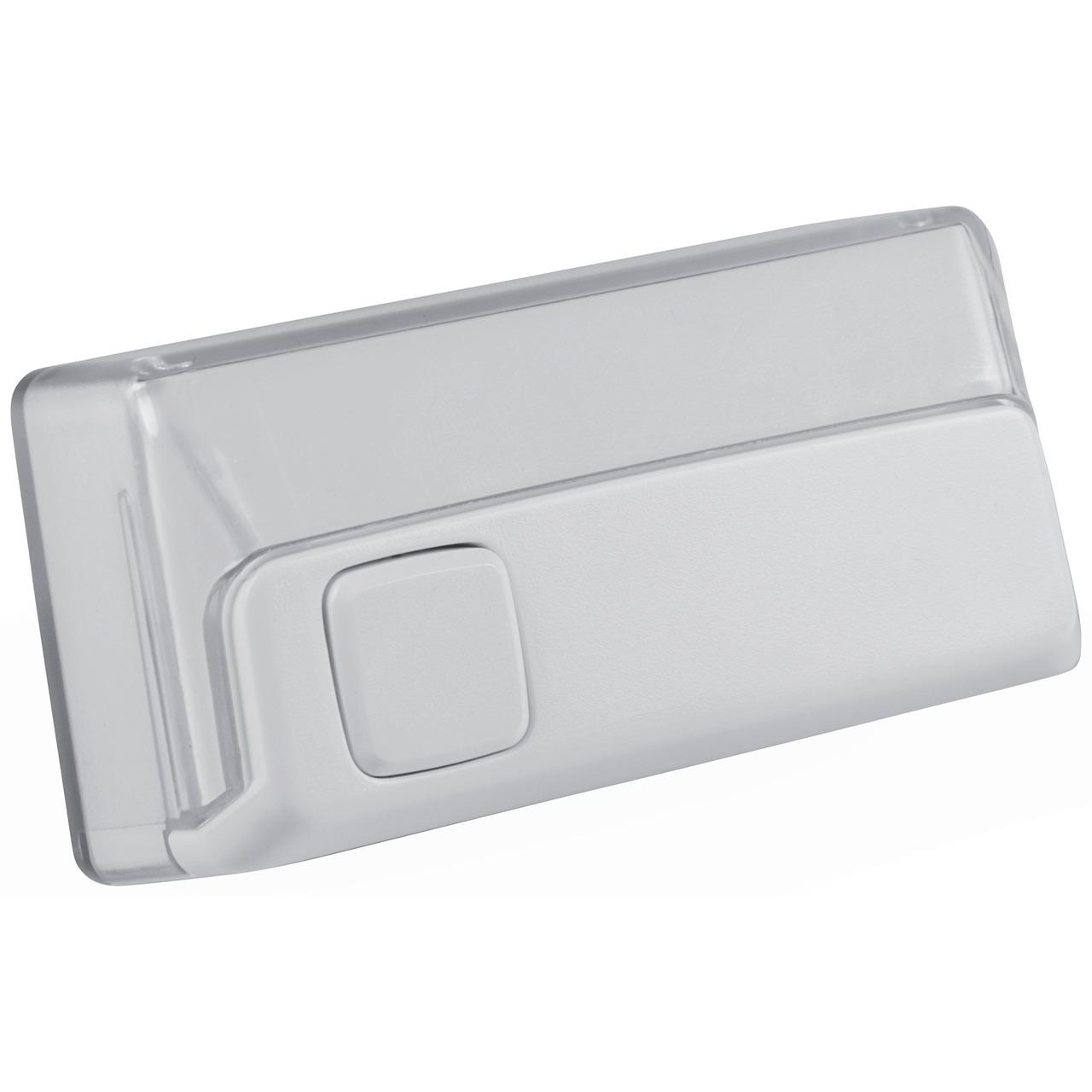 Image of ELV Homematic IP ARR-Bausatz Klingeltaster, HmIP-DBB, für Smart Home / Hausautomation