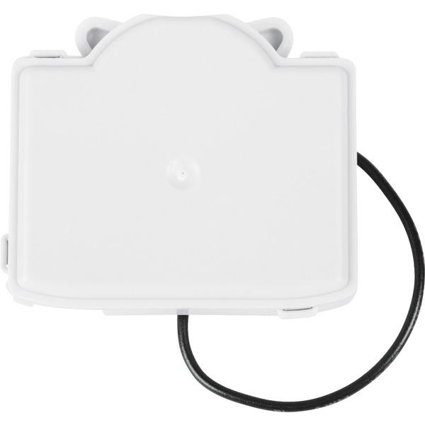 Homematic IP Smart Home Kontakt-Schnittstelle HmIP-FCI1, Unterputz, 1-fach