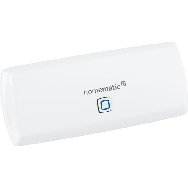 Homematic IP WLAN Access Point HmIP-WLAN-HAP für Smart Home/Hausautomation