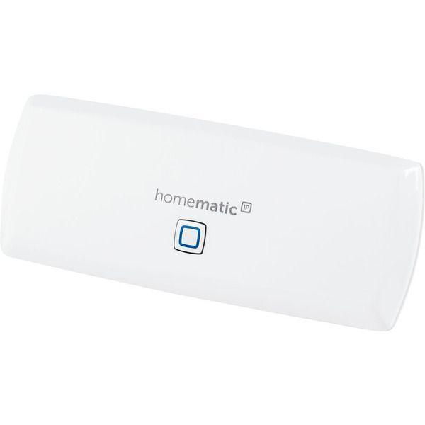 Homematic IP Smart Home Starter Set Beschattung – WLAN, HmIP-SK15
