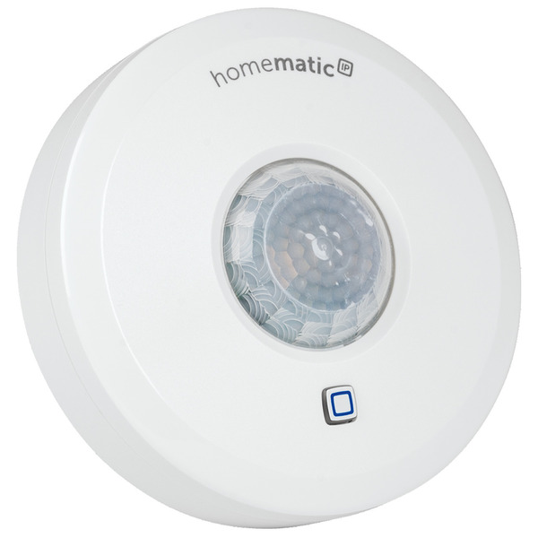 Homematic IP Wired Präsenzmelder innen HmIPW-SPI
