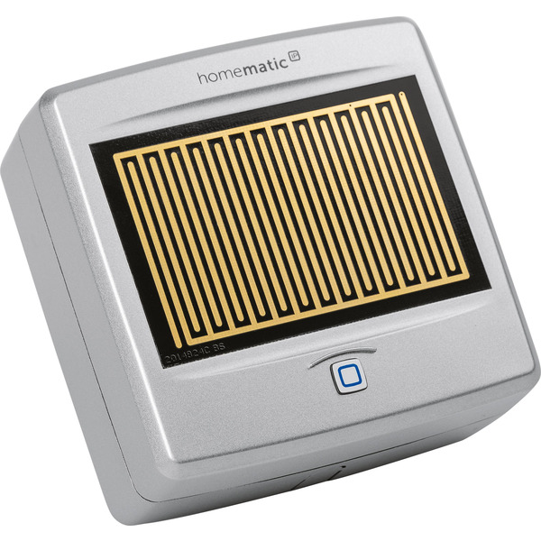Homematic IP Regensensor HmIP-SRD