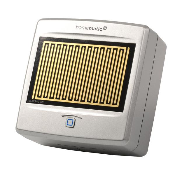 ELV Homematic IP Bausatz Regensensor HmIP-SRD