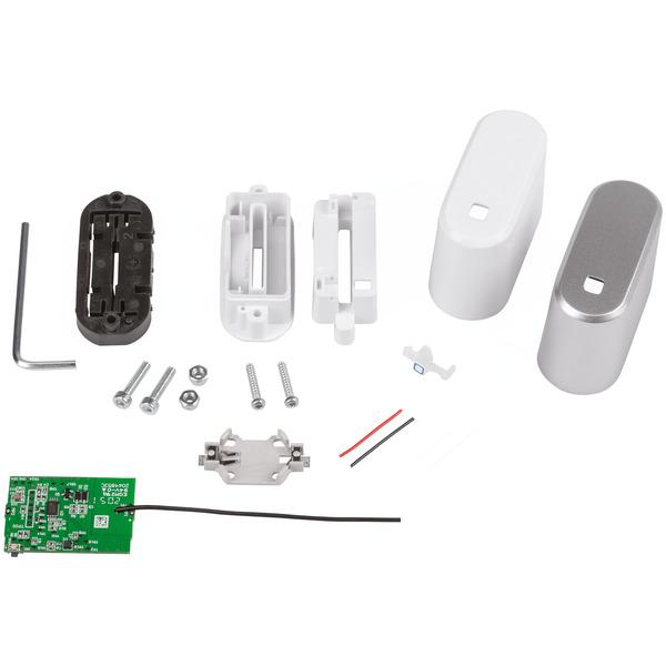 ELV Homematic IP Bausatz Türschlosssensor HmIP-DLS