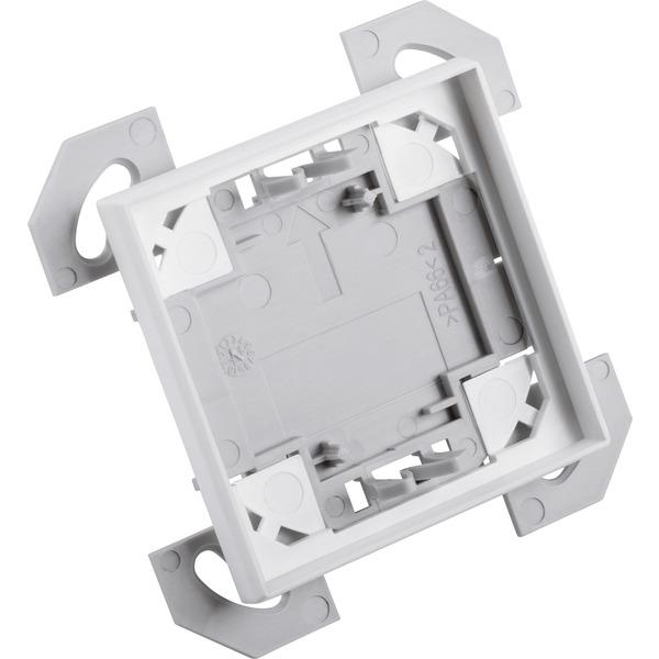 Installationsadapter für Feller EQ3-MK-FE