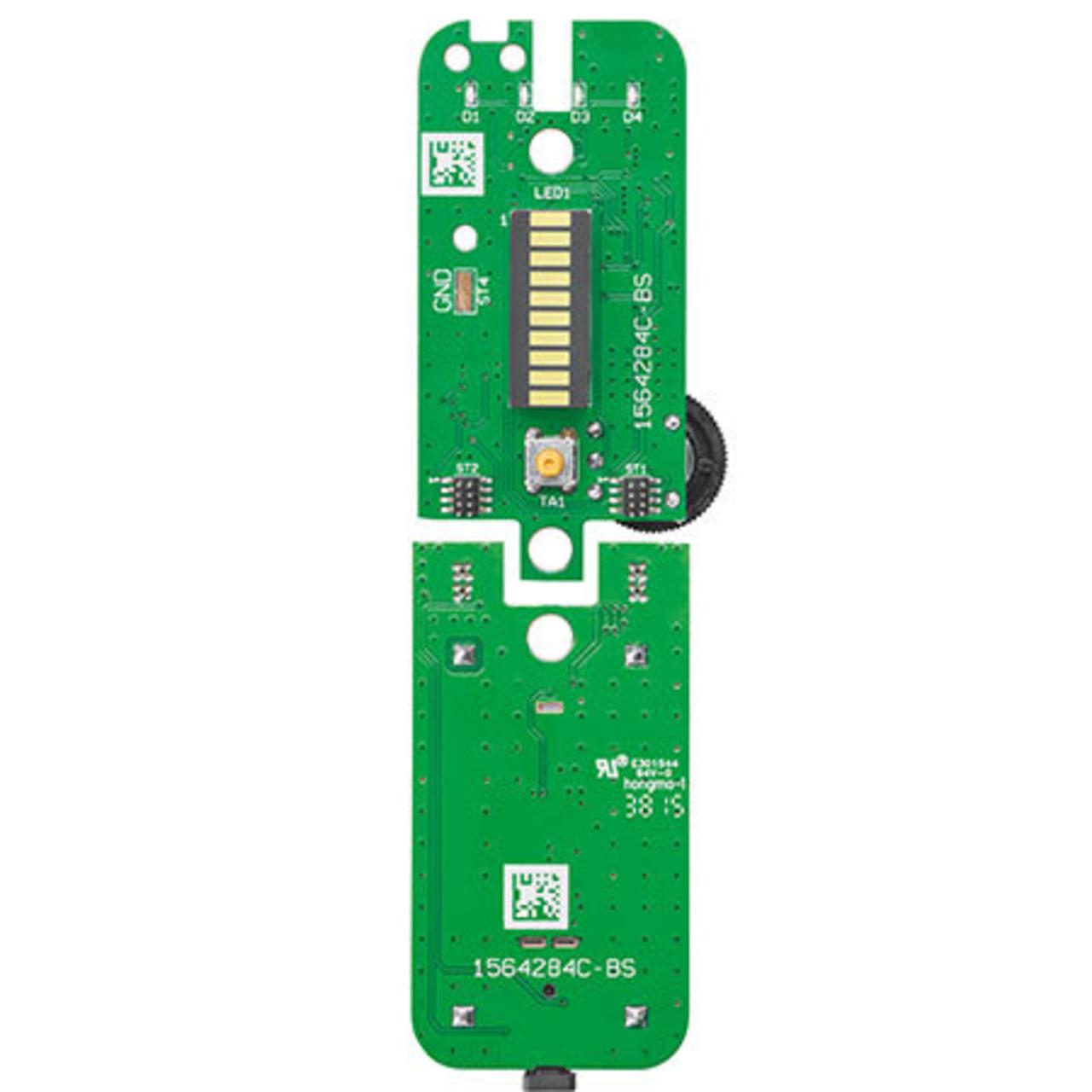 ELV Mini-Signalverfolger MSV1 Komplettbausatz