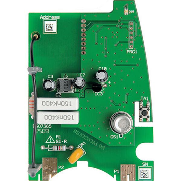 """Warnt vor """"dicker"""" Luft – Homematic®-CO2-Sensor"""