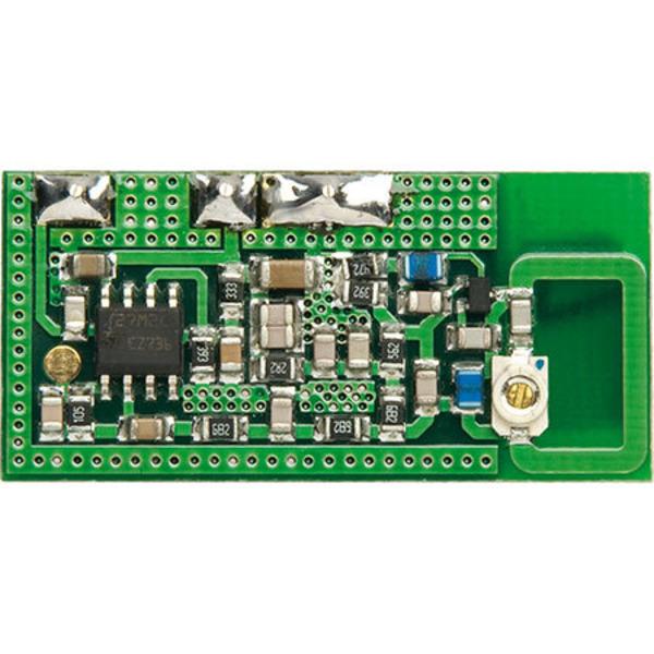 FS20-Funk-Wechselschalter FS20 WS1