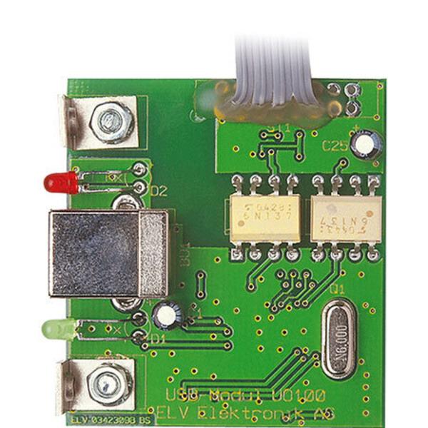 Akku-Lade-Center ALC 3000 PC Teil 4/4
