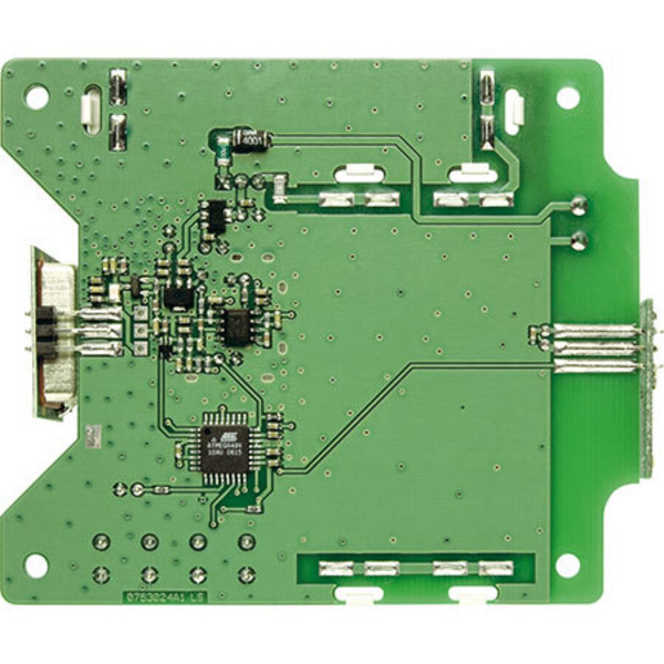 FS20-Radarbewegungsmelder FS20 RBM