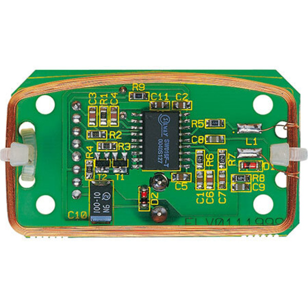 KeyMatic®-Transponder-Interface KM300 TI