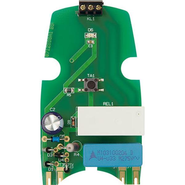 230-V-Schaltkontakt-Interface SK 230