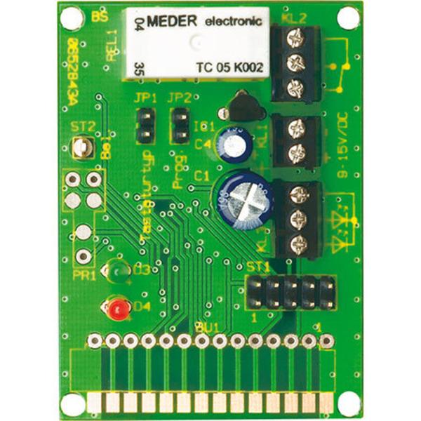 Elektronisches Codeschloss CS 1