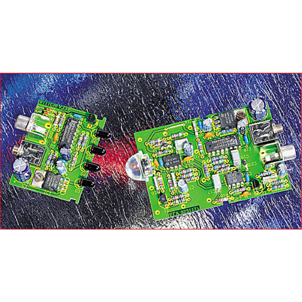 Opto-Sensoren