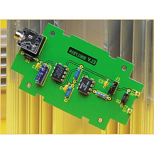 Spannungs-Kalibrator SK 10