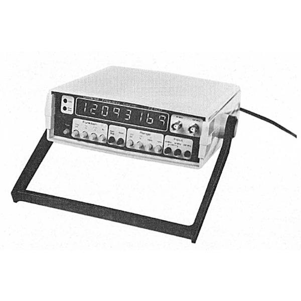 500 MHz-Universalzähler FZ 500