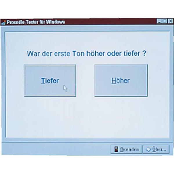 PC-Sound-Trainer