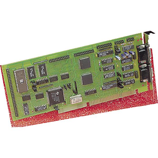Digitale Signal-Prozessoren DSP Teil 2/5