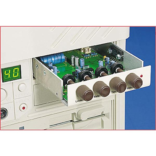 PC-Audioverstärker