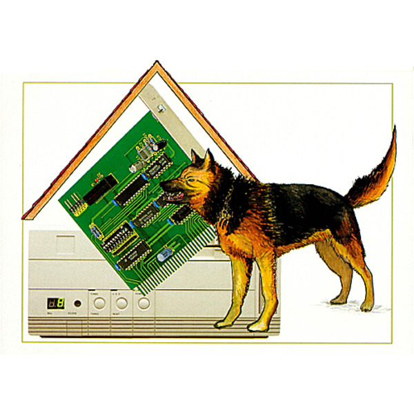 PC-Watchdog