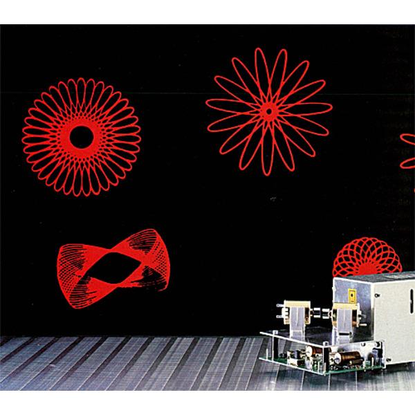 Laser-Direkt-Modulator