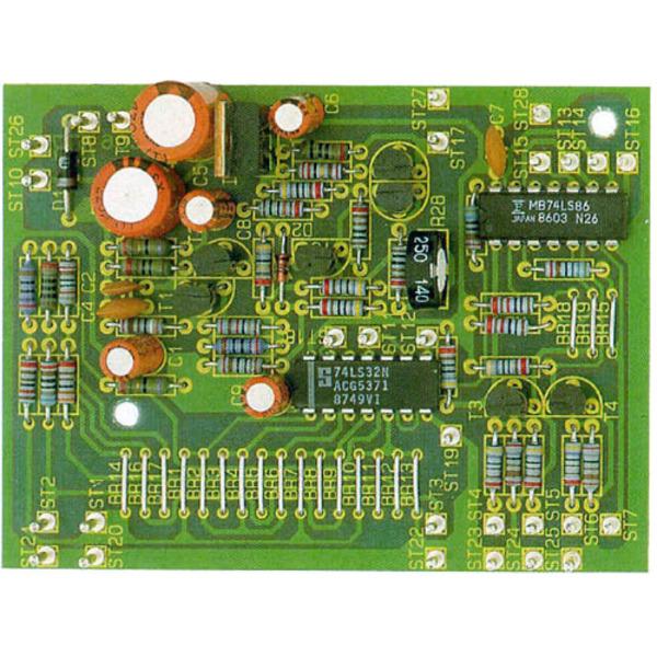 RGB-BAS-Konverter