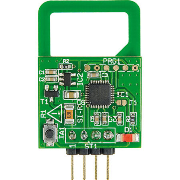 UART-FS20-Übersetzer – Mini-UART-FS20-Sender FS20 US