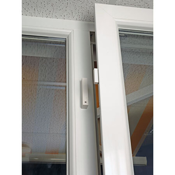 MAX! ARR-Bausatz Fensterkontakt