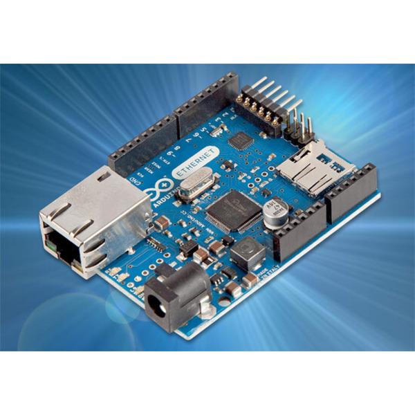 Arduino verstehen und anwenden Teil 1: Einstieg in die Hardware: Arduino und AVR-Mikrocontroller