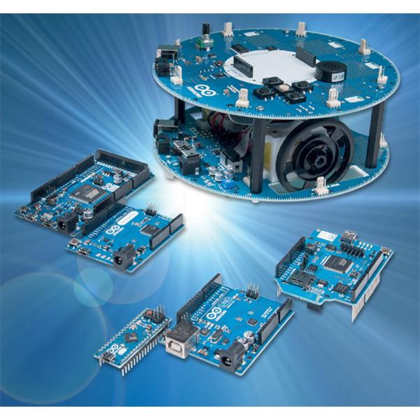 Arduino verstehen und anwenden Teil 2: Die Programmierumgebung