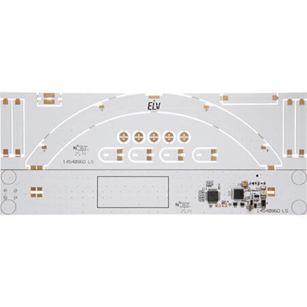 LED-Lichterbogen LED-SB1