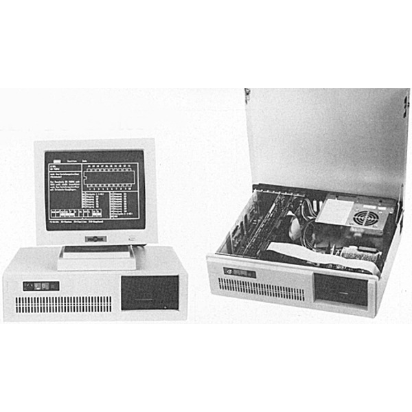 ELV-IC-Tester