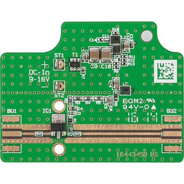 HF-Verstärker RFA 404