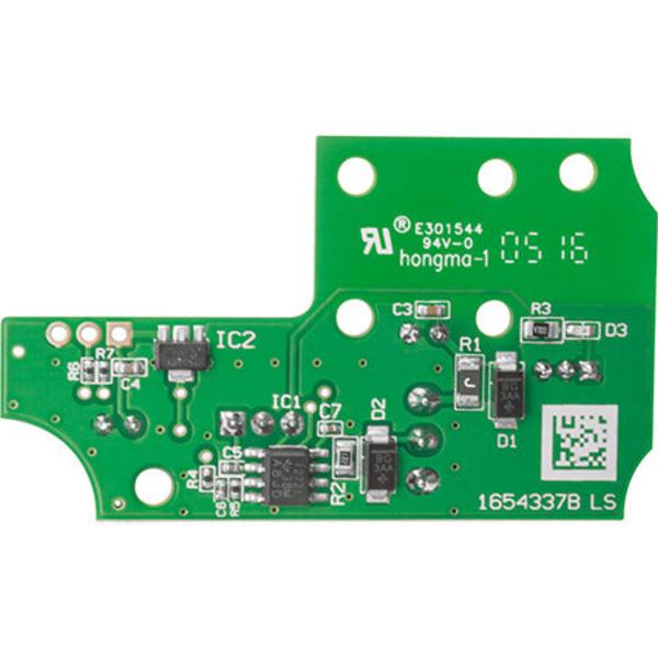 Zeitsignal sicher empfangen - Externe DCF-Antenne DCF-ET1