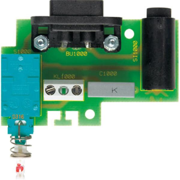 Bis 100 MHz - DDS-Funktionsgenerator DDS 8100 Teil 3