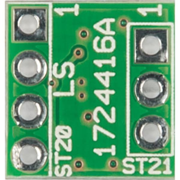 Kreis-LED-Wecker KLW1 - Vielseitige Weck- und Schaltuhr