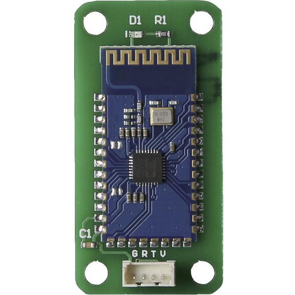 Joy-IT Bluetooth-Erweiterungsmodul für JT-DPS5005 und JT-DPS5015 inkl. Verbindungskabel