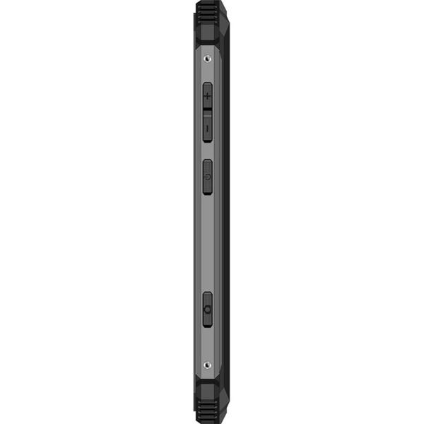 "Bea-fon Outdoor-Smartphone X5, 12,7-cm-Display (5""), SOS-Funktion, GEO-Fencing, Android, IP68, 16 GB"