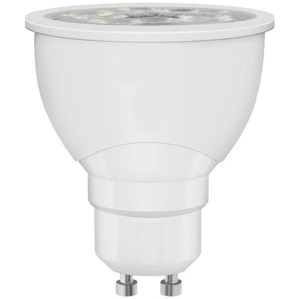 Ledvance SMART+ 5,5-W-GU10-LED-Lampe RGBW, ZigBee