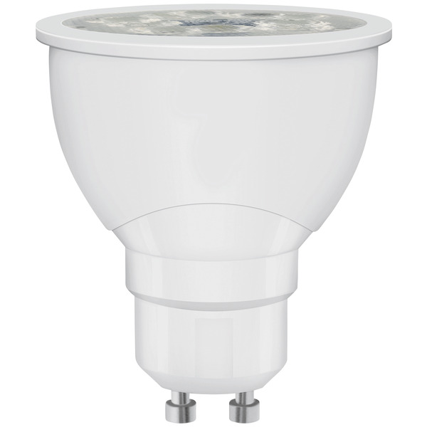 Ledvance SMART+ 4,5-W-GU10-LED-Lampe, Tunable White, ZigBee