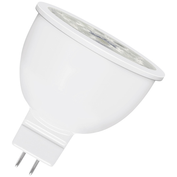 Ledvance SMART+ 5-W-GU5,3-LED-Lampe, Tunable White, ZigBee, für SMART+-System